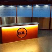 4744.RFA2.jpg