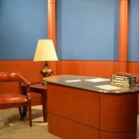 4.HTV_studio_1.jpg
