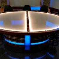 4744.4744.Large-Custom-desk.jpg
