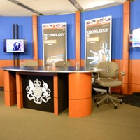 4744.British Consulate studio - compressed.jpg