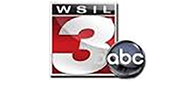 ws channel 3 abc