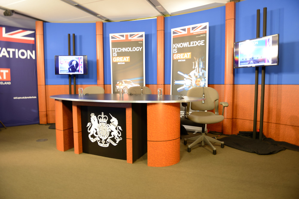 british consulate studio