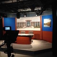 NUNS Desk Systems Gallery
