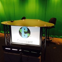 Cognizant UNIPRO News desk