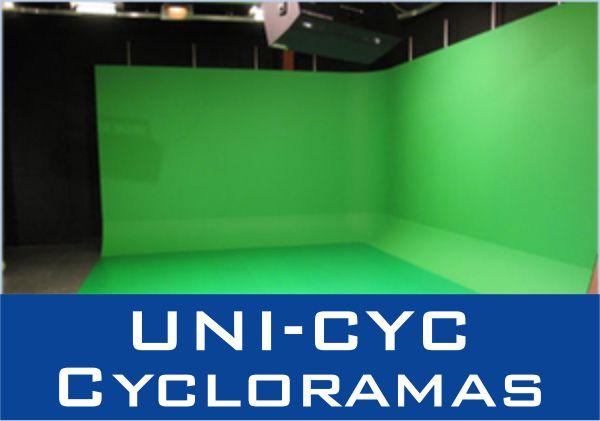 UNI-CYC Cycloramas