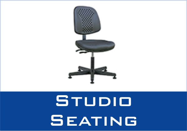 Studio Seating