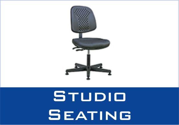 Studio Seating