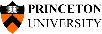 princetonUniversity.png