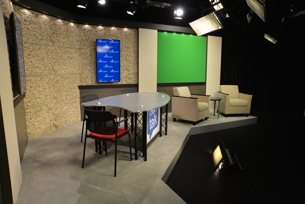 Sarasota Access TV