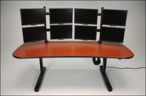 Sarasota UNI-PRO Studio System