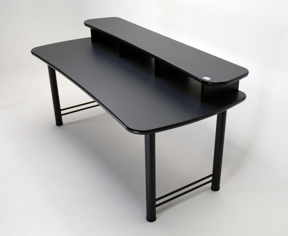 UNISET PRO-EDIT Dual Height Desk 72 $1,750.00