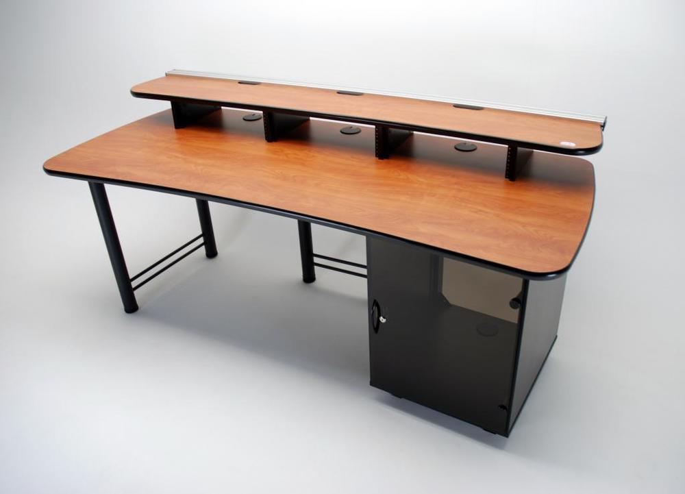 "0   false       18 pt   18 pt   0   0     false   false   false                                       /* Style Definitions */ table.MsoNormalTable {mso-style-name:""Table Normal""; mso-tstyle-rowband-size:0; mso-tstyle-colband-size:0; mso-style-noshow:yes; mso-style-parent:""""; mso-padding-alt:0in 5.4pt 0in 5.4pt; mso-para-margin:0in; mso-para-margin-bottom:.0001pt; mso-pagination:widow-orphan; font-size:12.0pt; font-family:""Times New Roman""; mso-ascii-font-family:Calibri; mso-ascii-theme-font:minor-latin; mso-hansi-font-family:Calibri; mso-hansi-theme-font:minor-latin;}         UNISET PRO-EDIT Rack and Track Desk 83       $2,475.00"