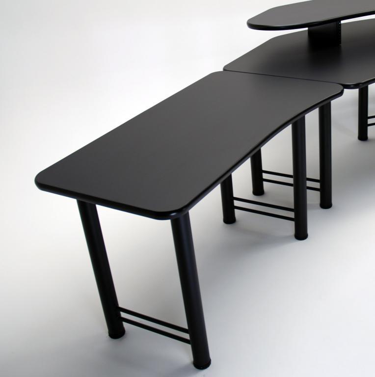 "0   false       18 pt   18 pt   0   0     false   false   false                                       /* Style Definitions */ table.MsoNormalTable {mso-style-name:""Table Normal""; mso-tstyle-rowband-size:0; mso-tstyle-colband-size:0; mso-style-noshow:yes; mso-style-parent:""""; mso-padding-alt:0in 5.4pt 0in 5.4pt; mso-para-margin:0in; mso-para-margin-bottom:.0001pt; mso-pagination:widow-orphan; font-size:12.0pt; font-family:""Times New Roman""; mso-ascii-font-family:Calibri; mso-ascii-theme-font:minor-latin; mso-hansi-font-family:Calibri; mso-hansi-theme-font:minor-latin;}           UNISET PRO-EDIT Corner Desk Side Table      $650.00"