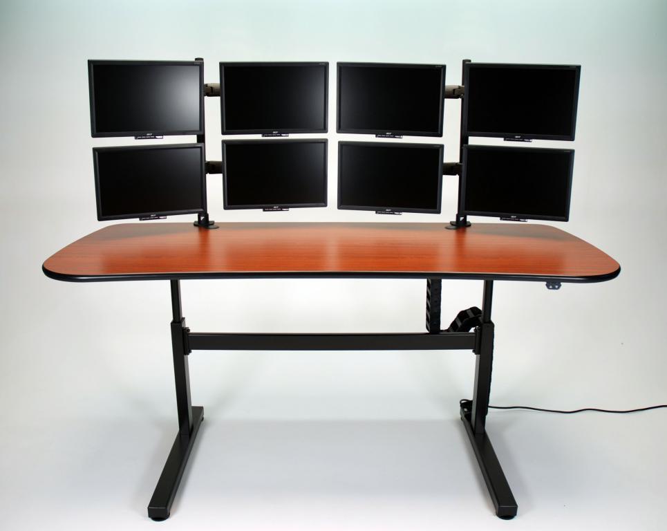 Ergo Mesa height adjustable desk mid position.jpg