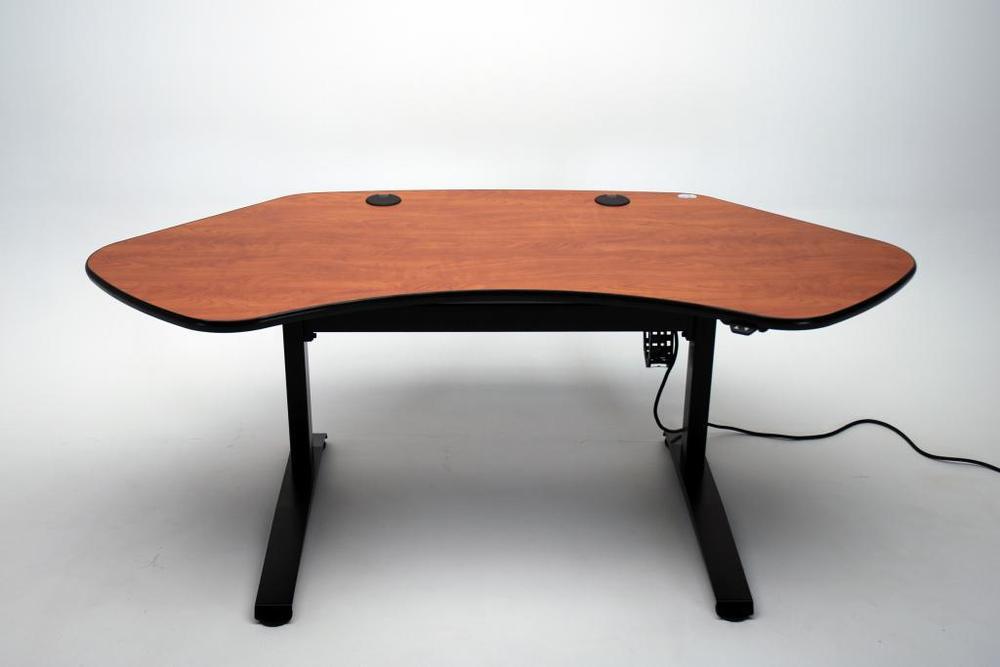 Ergo Solo Height Adjustable Corner Desk.jpg