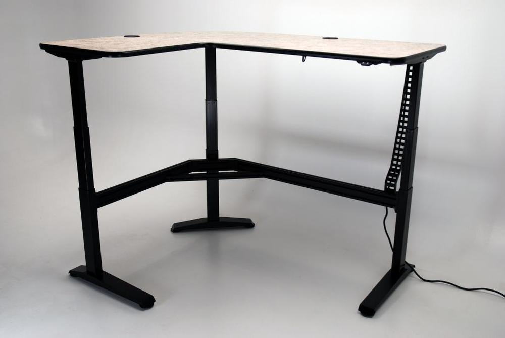 L-shaped adjustable desk raised.jpg