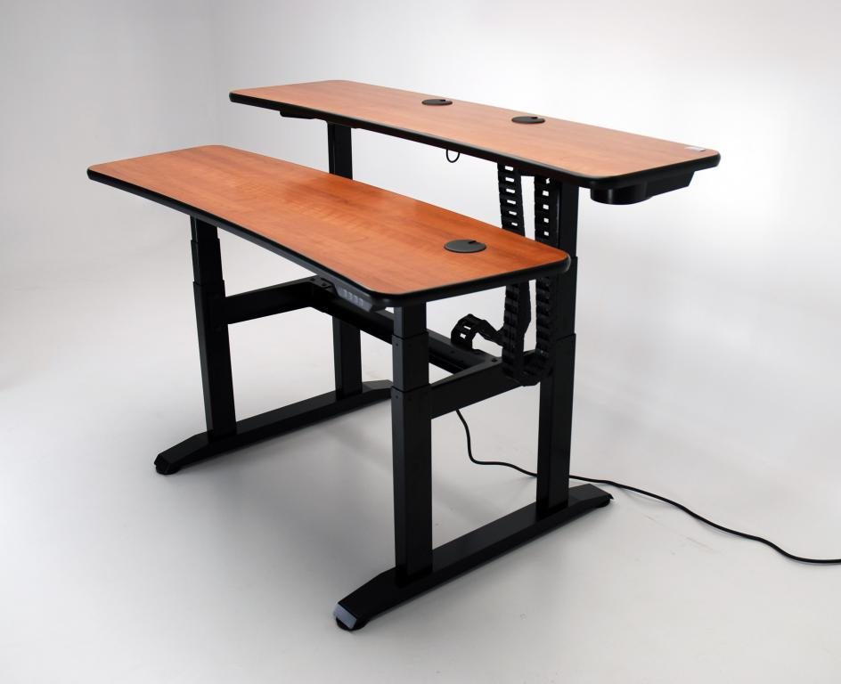 Ergo Duet 62 sit to stand desk.jpg