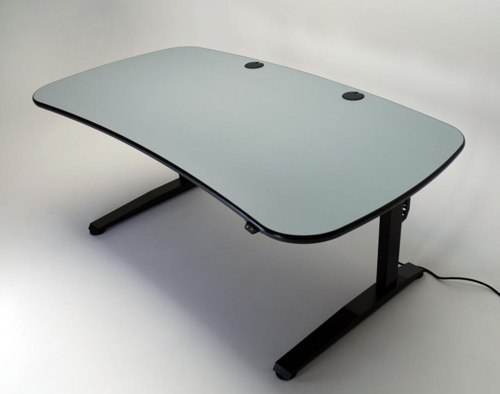 Ergo Terrace height adjustable desk.jpg