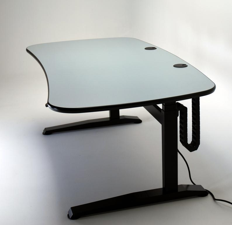 Sit to stand Ergo Terrace desk.jpg