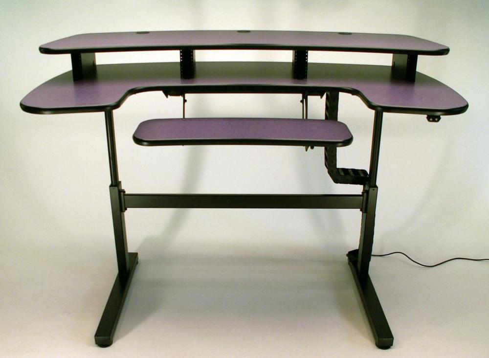 Ergo Cascade stand up desk position.jpg