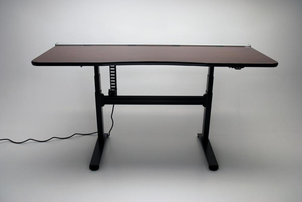 Ergo Office height adjust desk raised (1).jpg