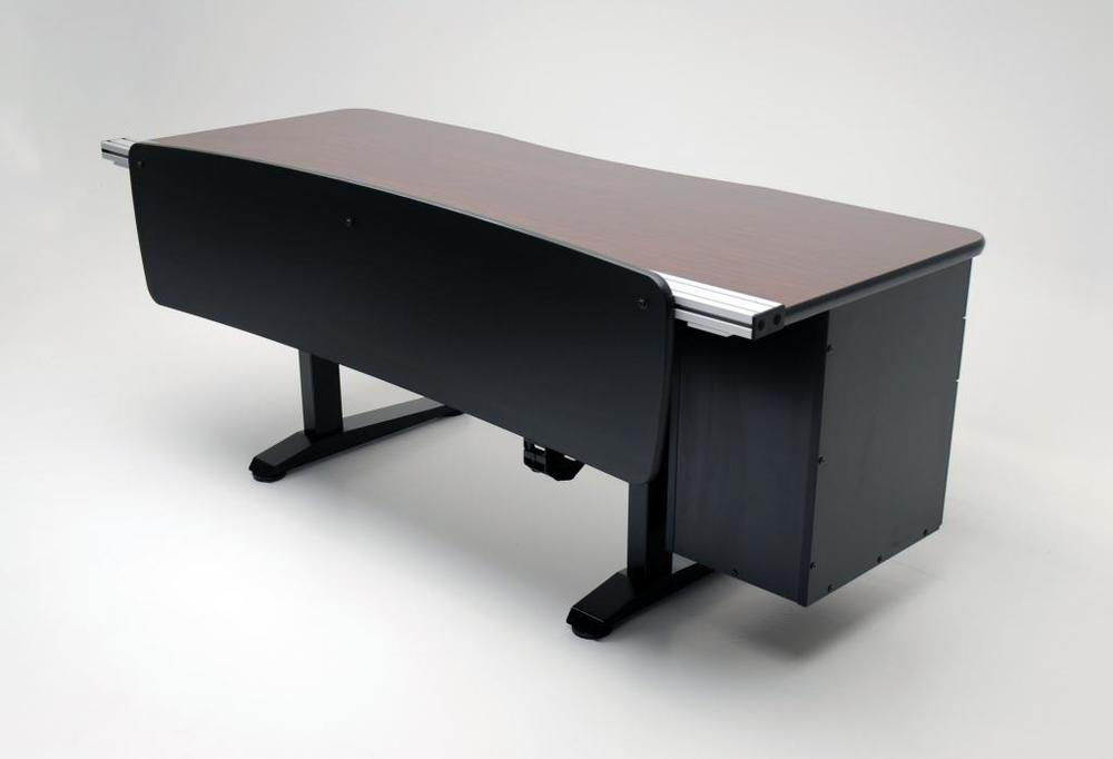 Ergo Office Height adjustable desk back view.jpg