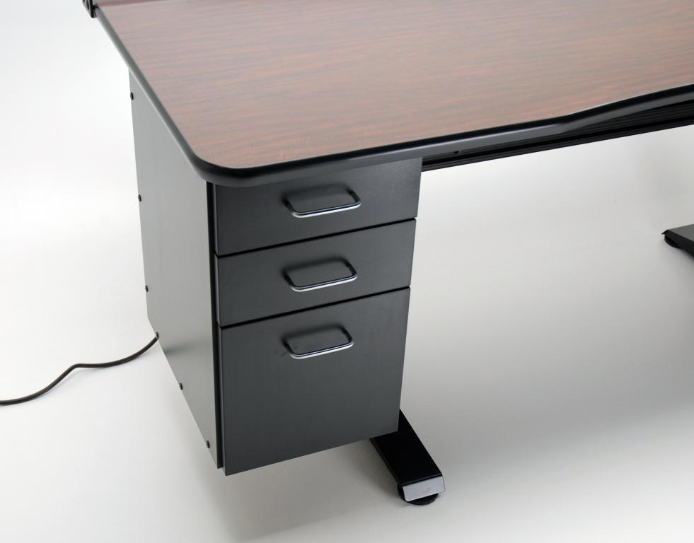 Ergo Office height adjustable desk drawers.jpg