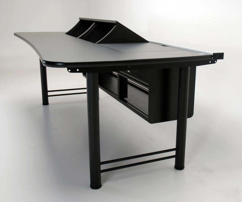 Transform console desk end view.jpg