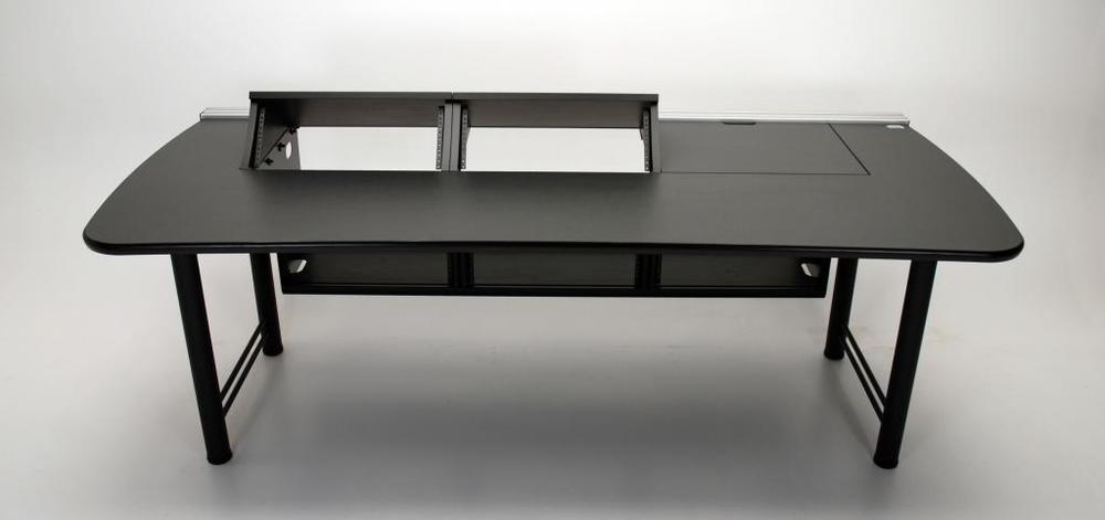 Transform console desk with 2 rackmount turrets.jpg