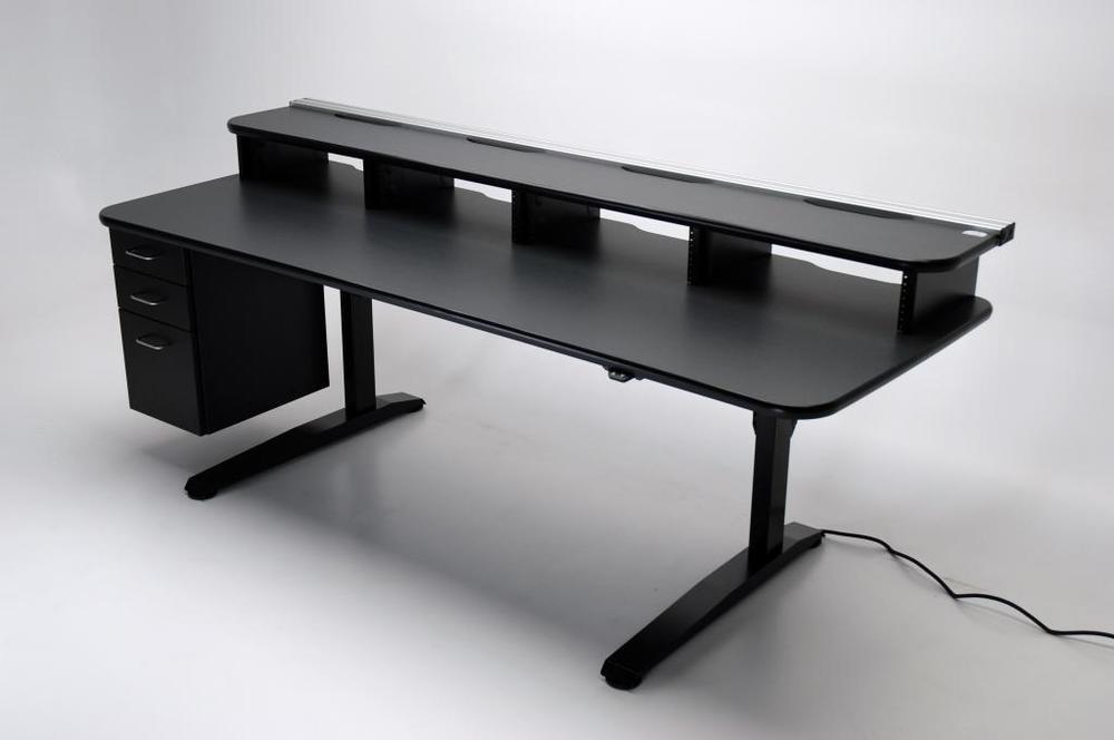 Ergo Vanguard Rackmount 5ru left hand drawer bank (1).jpg