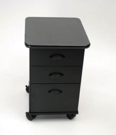 PRO-EDIT Drawer Bank UPEDB $325.00