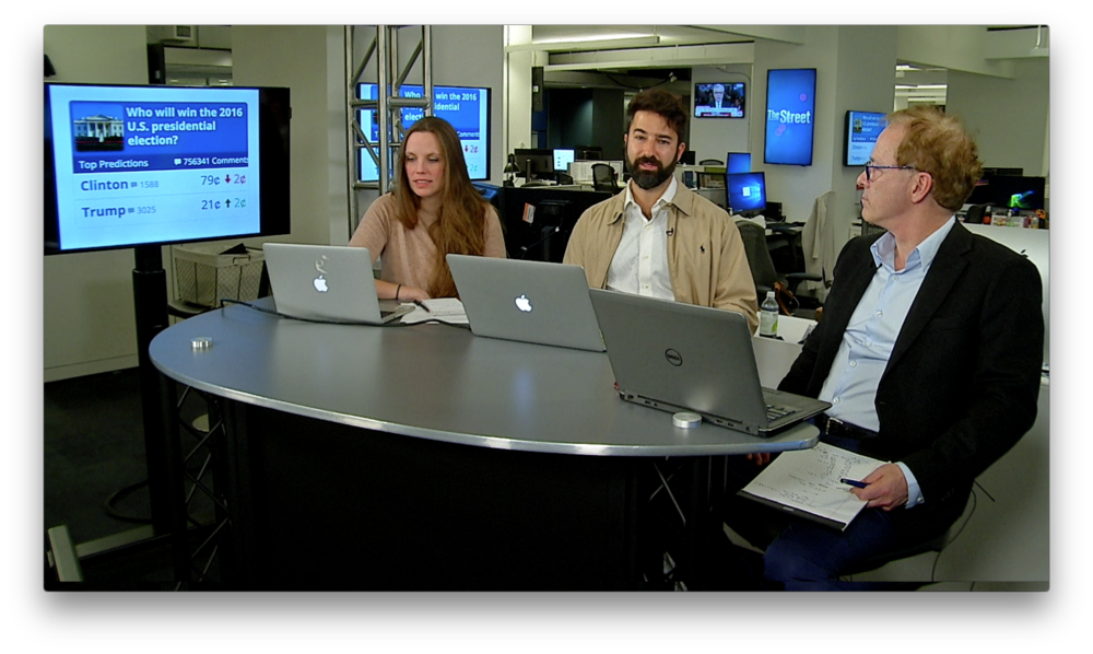 TheStreet Newsroom Set (1).png