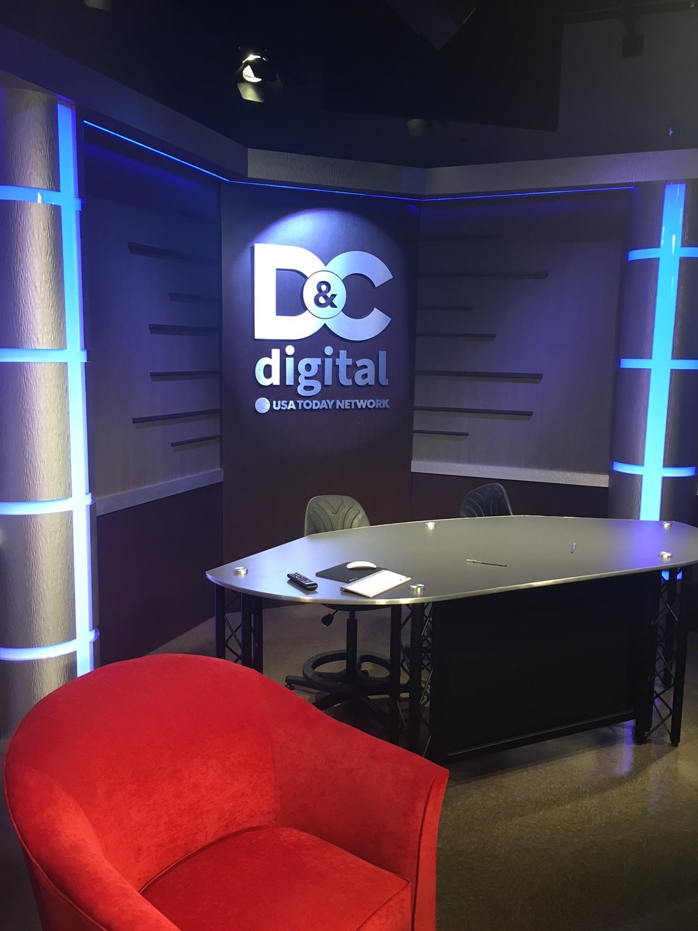 Gannett D&C Digital Studio.JPG
