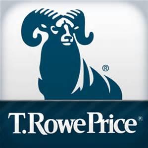 T Rowe Price.jpg