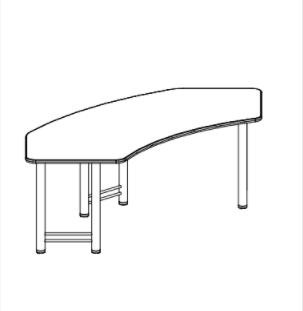 "0   false       18 pt   18 pt   0   0     false   false   false                                       /* Style Definitions */ table.MsoNormalTable {mso-style-name:""Table Normal""; mso-tstyle-rowband-size:0; mso-tstyle-colband-size:0; mso-style-noshow:yes; mso-style-parent:""""; mso-padding-alt:0in 5.4pt 0in 5.4pt; mso-para-margin:0in; mso-para-margin-bottom:.0001pt; mso-pagination:widow-orphan; font-size:12.0pt; font-family:""Times New Roman""; mso-ascii-font-family:Calibri; mso-ascii-theme-font:minor-latin; mso-hansi-font-family:Calibri; mso-hansi-theme-font:minor-latin;}         UNISET PRO-EDIT Dual Height Corner Desk No Bridge      $1,350.00"