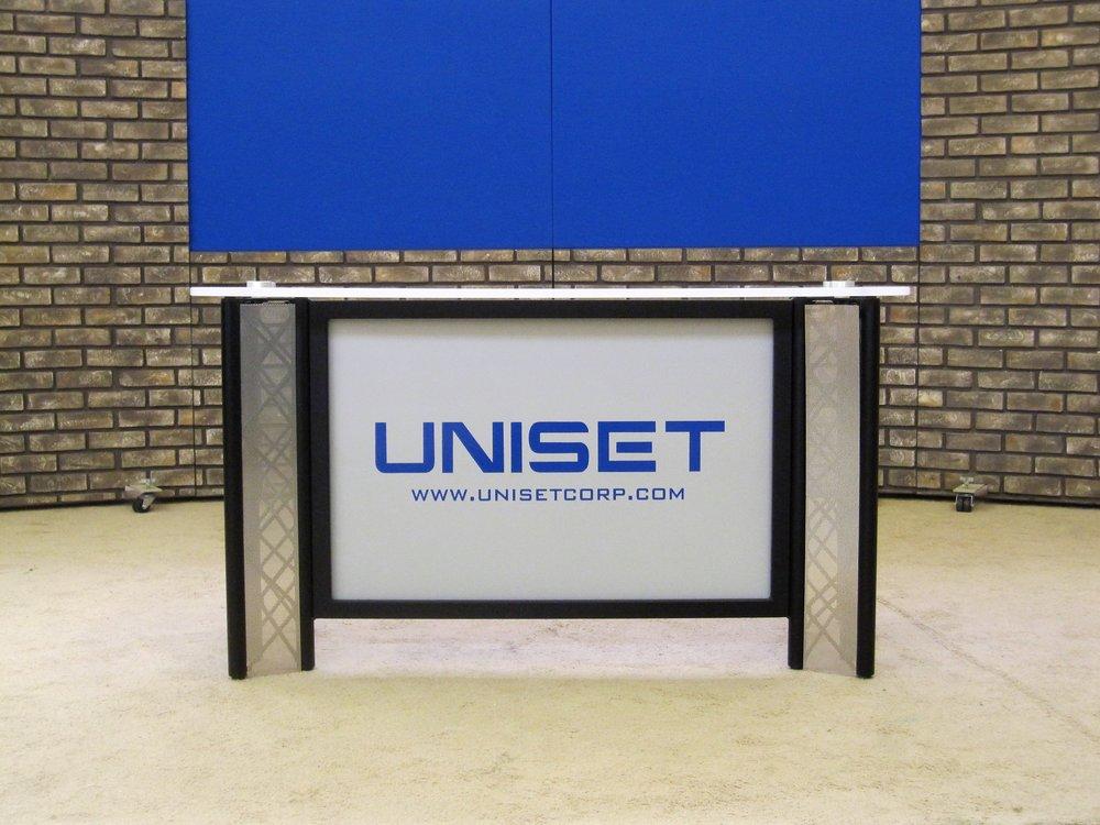 UNI-PRO Desk and Faux stone RPS 5.jpg
