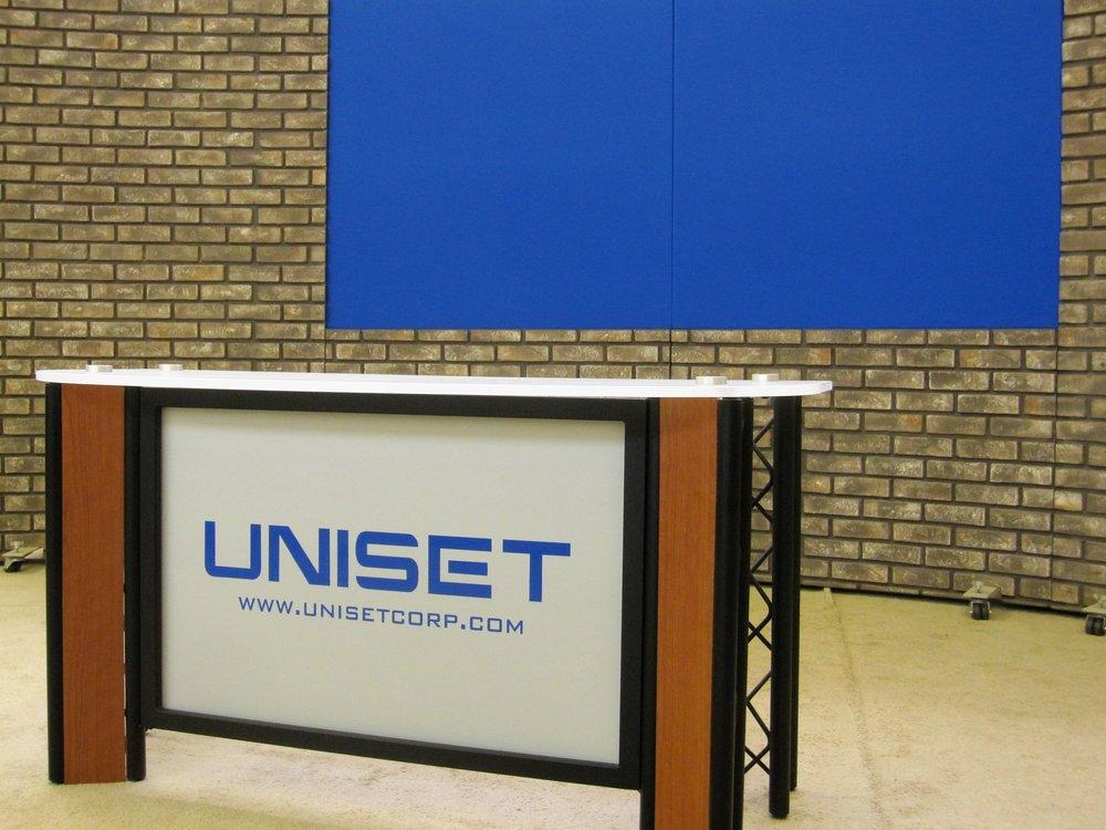 UNI-PRO Desk and Faux stone RPS 6.jpg