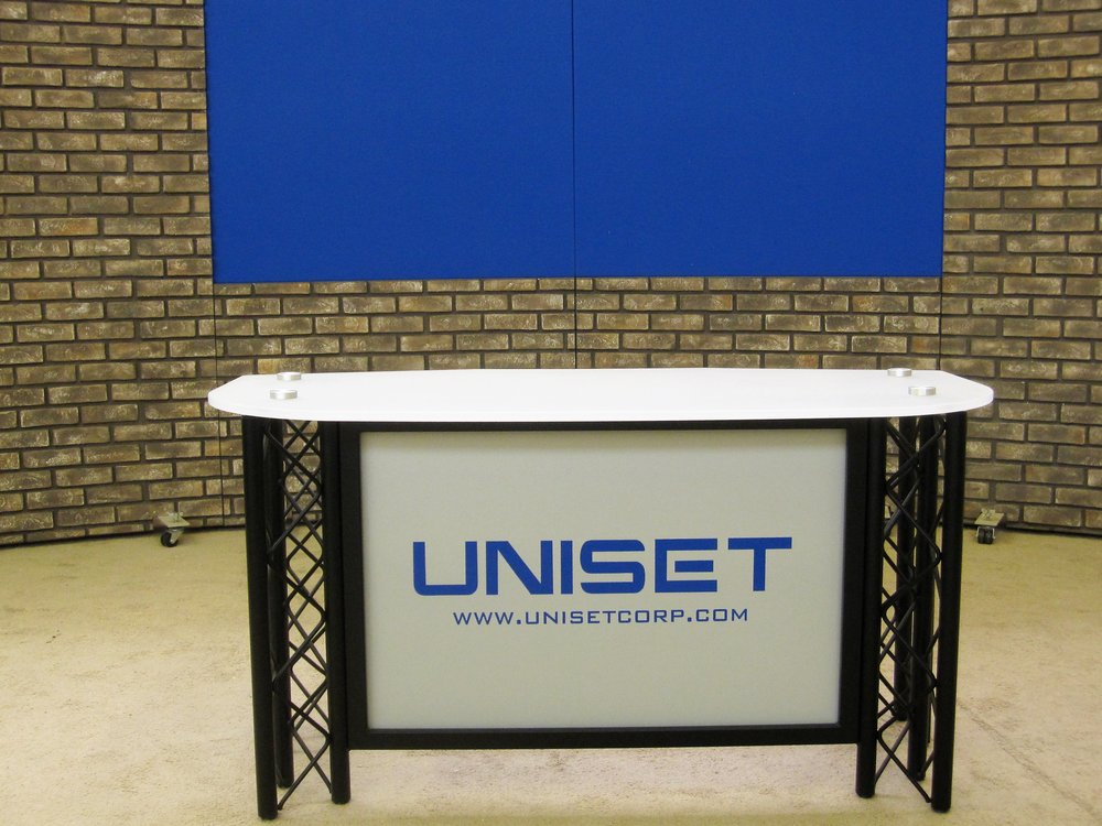 UNI-PRO Desk and Faux stone RPS 7.jpg