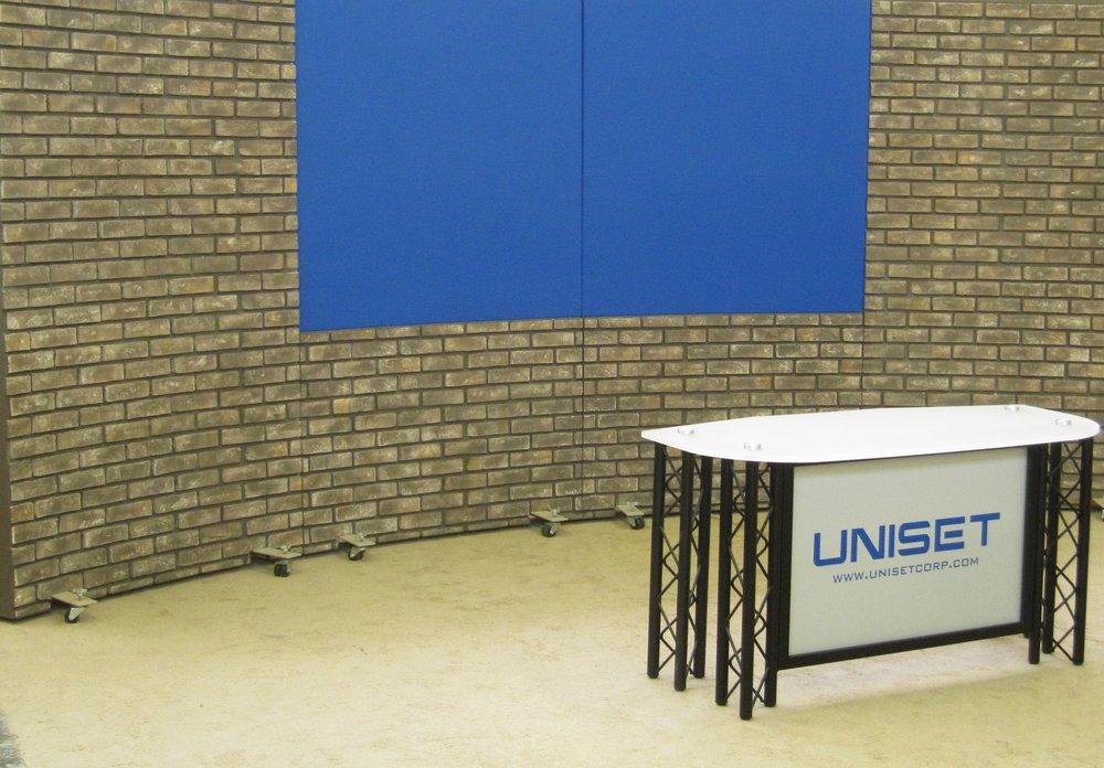 UNI-PRO Desk white acrylic and Faux stone RPS 8.jpg