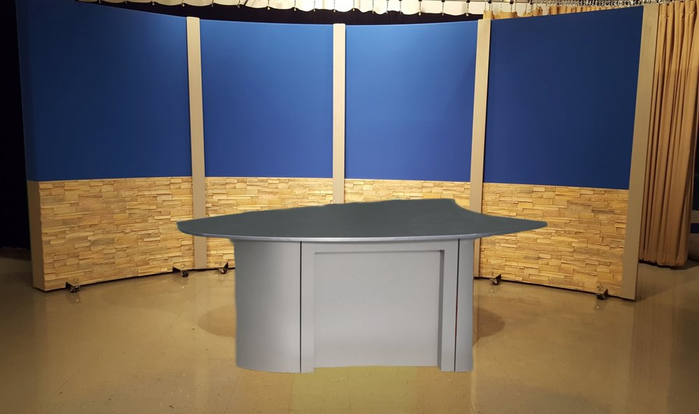 rolling panel and nuns desk.jpg