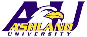 Ashland University .png