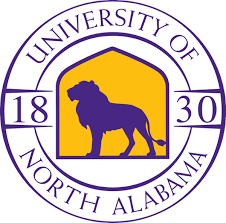 U of north alabama.png