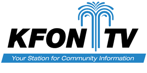KFON-TV - City of Fontana.png