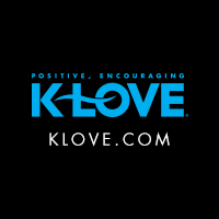 kLove logo.png