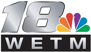 WETM-TV.png