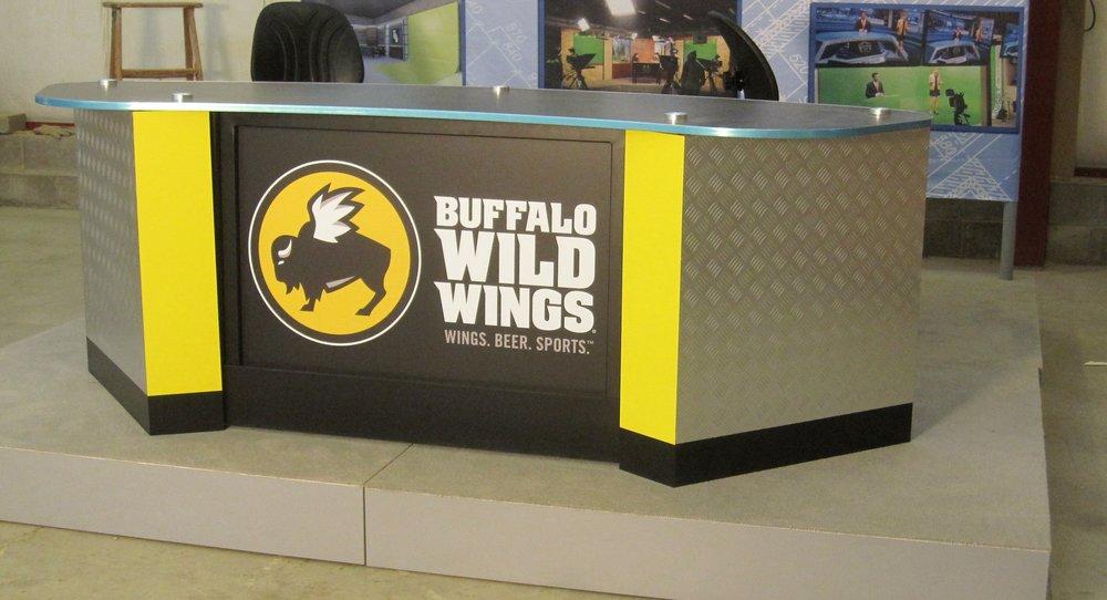 Buffalo WW w chrome edited.jpg