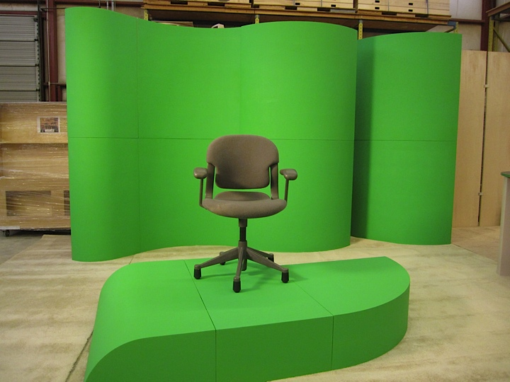 MSS Chromakey Wall and Riser.jpg