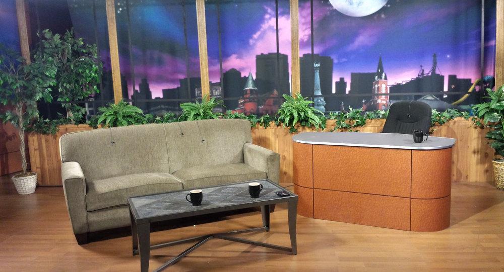 Interview Desk on set.jpg
