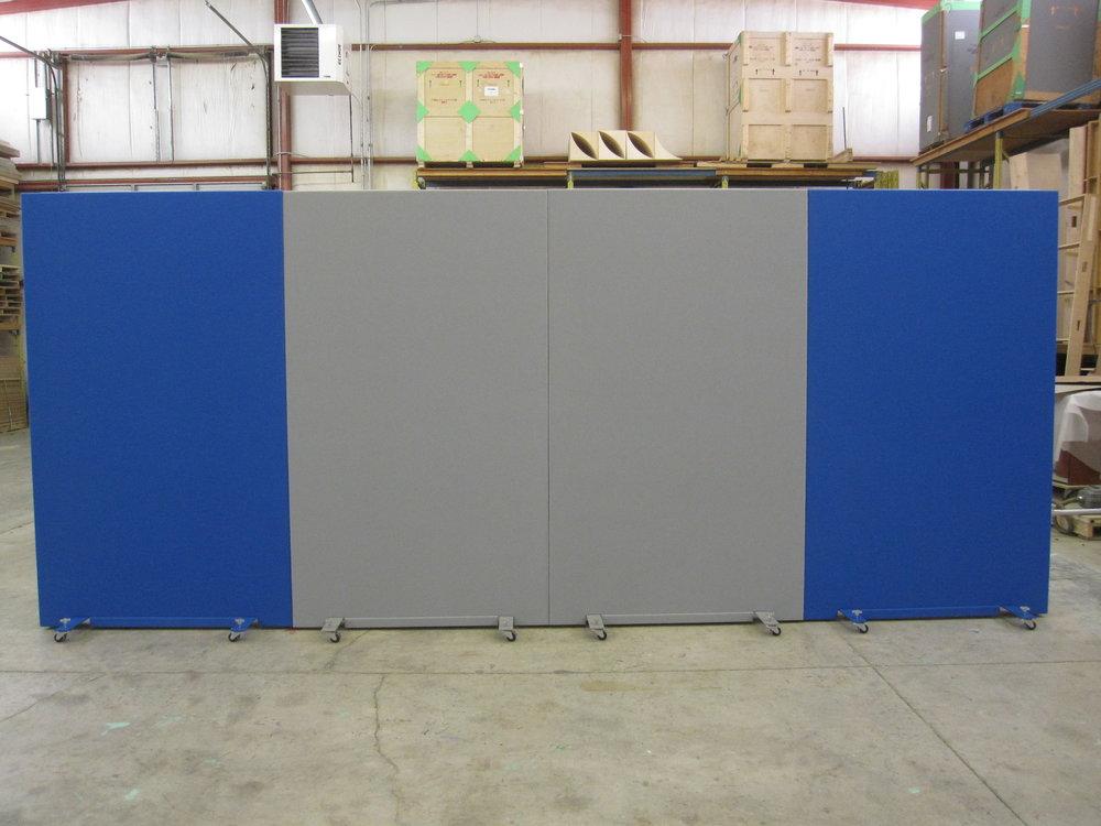 2 blue 2 grey fabric no columns.JPG