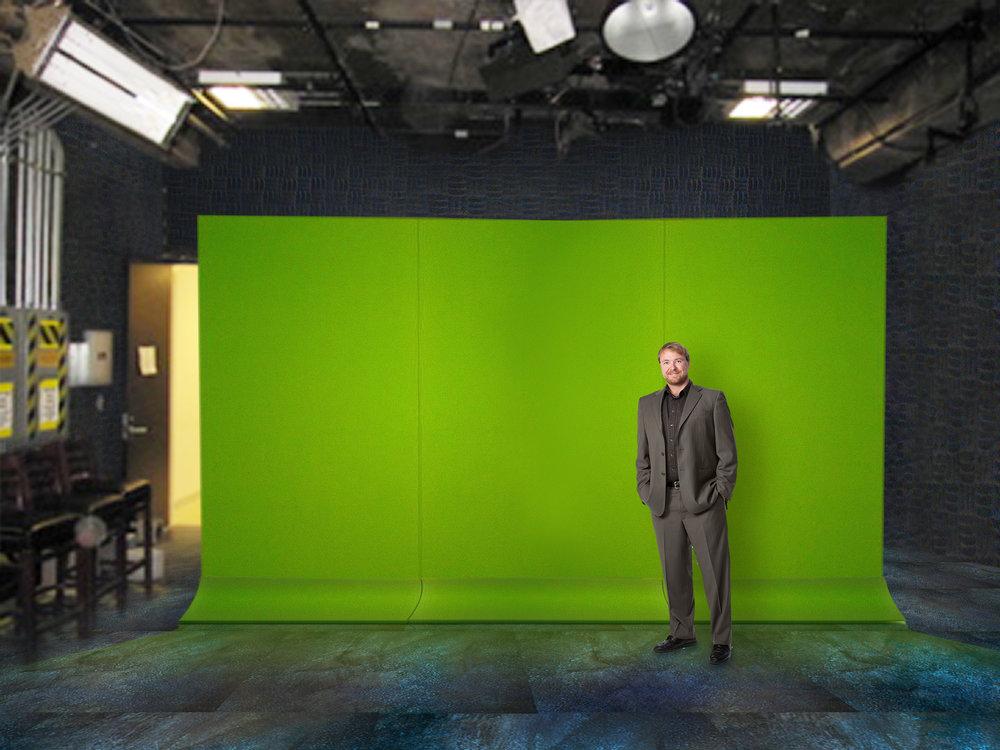 SU Citrus TV Rolling Panel CYC Green.jpg